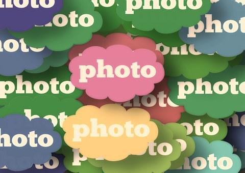 画像を記事内に貼り付ける方法